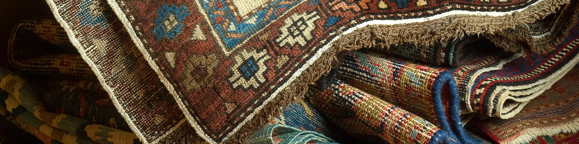 Carpet Solution is cape cods local